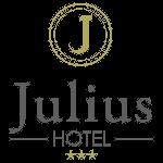 logo_juliyus_png